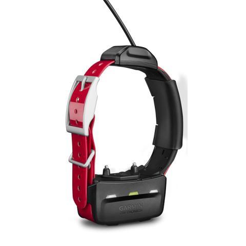 Garmin TT15 Dog Device