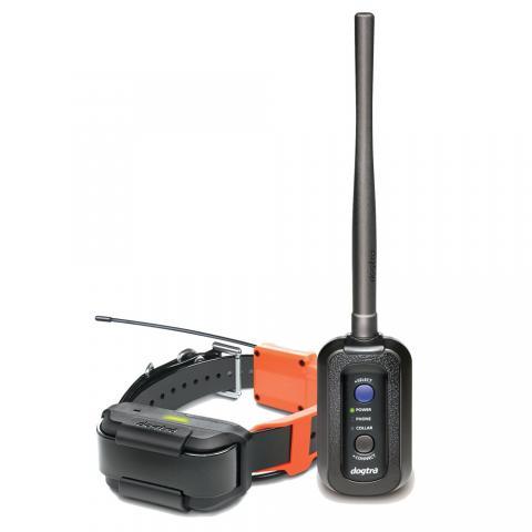Dogtra Pathfinder TRX GPS Tracking System